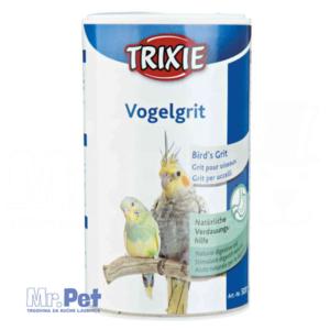 TRIXIE VOGELGRIT 100 g -MINERALI za ptice 100 g