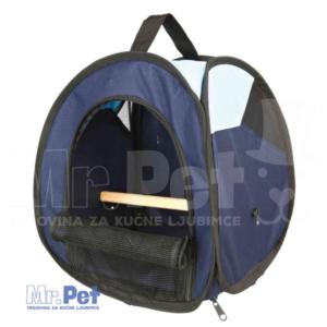 TRIXIE Transport Bag TRANSPORTNA torba za ptice