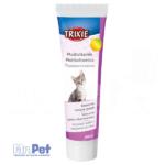 Trixie Multivitamin: Multivitaminska pasta za mačiće 100 g