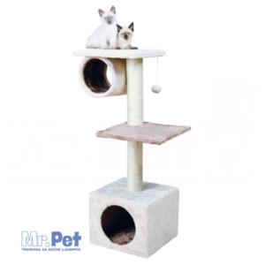 TRIXIE SINA grebalica za mačke 106 cm