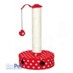 TRIXIE grebalica igračka za mačke Mini Post