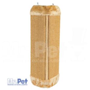 TRIXIE ugaona grebalica za mačke CORNER