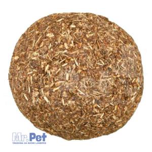 TRIXIE mačja trava CATNIP lopta