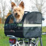 TRIXIE Biker-Bag torba za BICIKLO