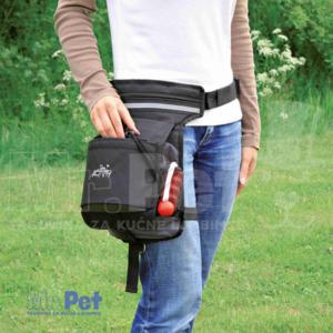 TRIXIE torba oko struka sa dodacima Hip Bag