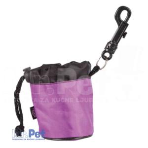 TRIXIE torbica za nagradice Mini Snack Bag
