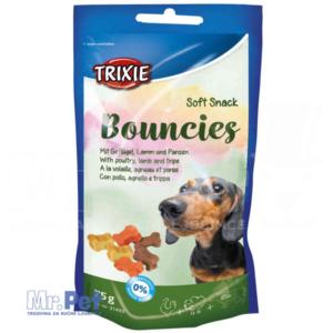 TRIXIE Soft Snack Bouncies poslastica za pse 75 g