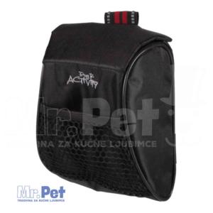 TRIXIE torbica za poslastice Treat Bag
