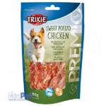 TRIXIE poslastica za pse PREMIO Sweet Potato Chicken