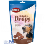 TRIXIE MILK-DROPS poslatice za pse