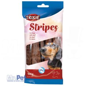 TRIXIE STRIPES poslastice za pse