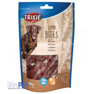 TRIXIE PREMIO Lamb Bites poslastica za pse batačići sa jagnjetinom 100 g