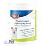 Trixie Mouth Hygiene: Tablete za higijenu usta za pse 220 g