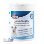 Trixie Joints & Flexibility: Prah za zglobove i fleksibilnost za pse 220 g