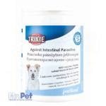 Trixie Against Intestinal Parasites: Prah protiv crevnih parazita za pse 150 g