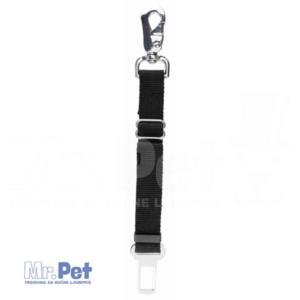 TRIXIE najlon povodac za pse (ZA AUTOMOBIL) 45-70 cm/25 mm