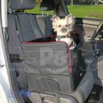 TRIXIE Car Seat sedište za automobil