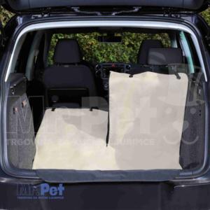TRIXIE zaštita sedišta automobila