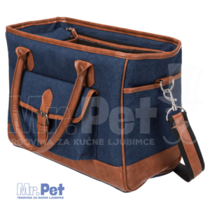 Trixie Orphina torba za nošenje ljubimca