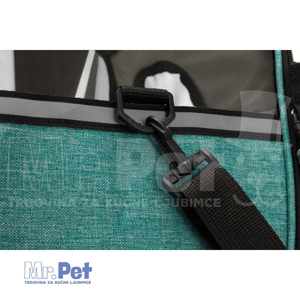 Trixie Madison torba za nošenje ljubimca