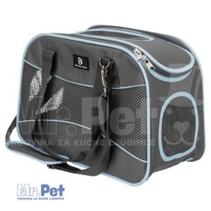Trixie Alison torba za nošenje ljubimca