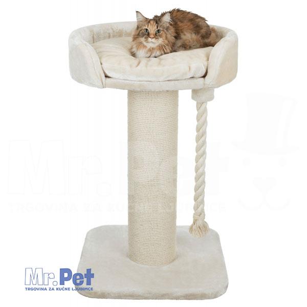 Trixie Klara Scratching Post XXL grebalica za mačke