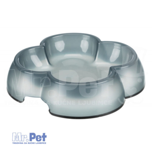 TRIXIE plastična činija za mace