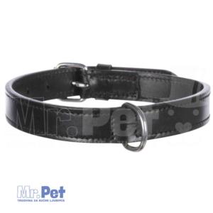 TRIXIE ACTIVE kožna ogrlica za pse S