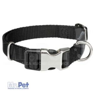 TRIXIE Premium ogrlica L-XL, 45-70 cm/25 mm,