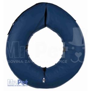 Trixie Protective Collar, zaštitna kragna na naduvavanje M