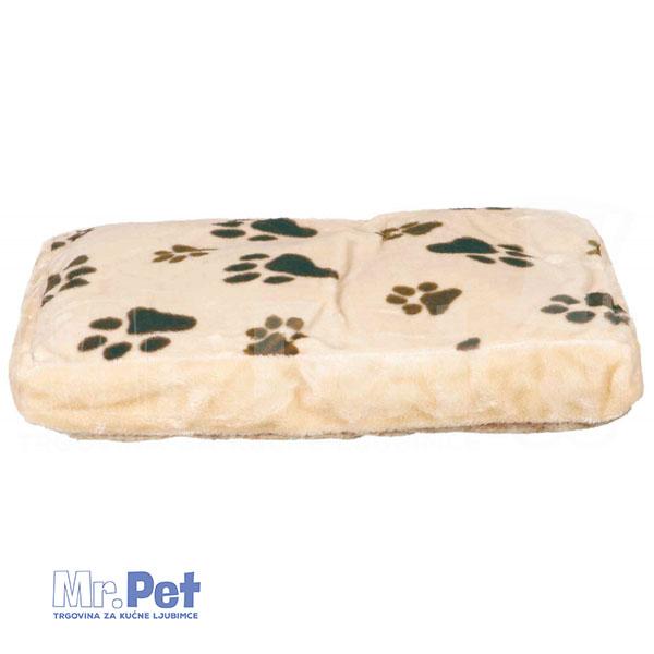TRIXIE ležaljka za pse GINO