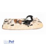 218086_PHO_PRO_DOG_CLIP_37591-37596-1