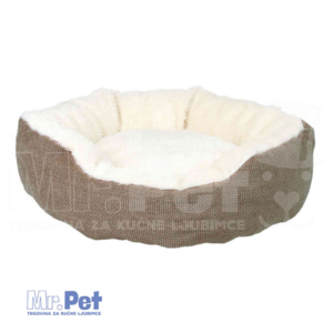 TRIXIE YUMA ležaljka/krevet za pse