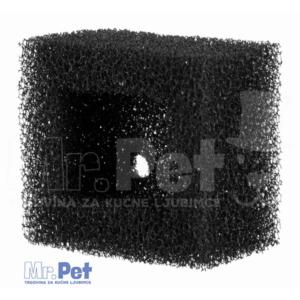 TRIXIE rezervni filter za pojilice br. art. 24466/24468