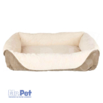 TRIXIE Pippa ležaljka za pse