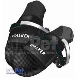 TRIXIE čizmice za pse Walker Care Comfort