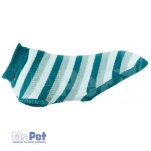 TRIXIE BURNABY pulover za pse L
