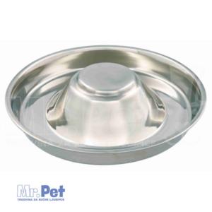 TRIXIE rosfraj činija za ŠTENCE Puppy Bowl