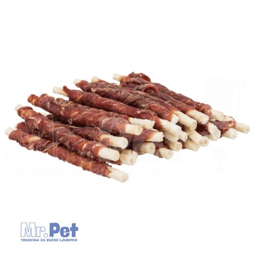 TRIXIE Duck Chewing Rolls žvakalica za pse