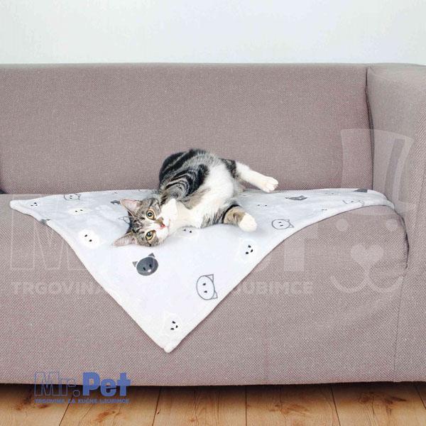 TRIXIE MIMI ćebe za mačke
