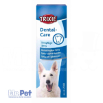 TRIXIE sprej za zube i loš zadah 50 ml