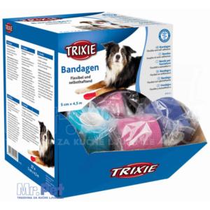 Trixie traka za bandažiranje