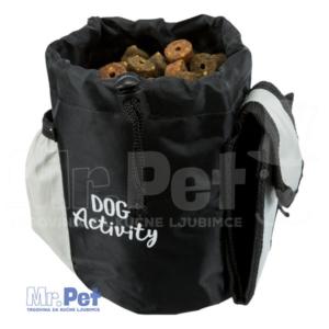 TRIXIE torbica za poslastice BAGYY