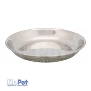 TRIXIE činija Stainless Steel za pse