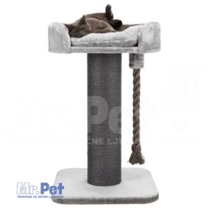 Trixie Klara Scratching Post XXL grebalica za velike mačke