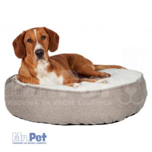 TRIXIE COBI ležaljka za pse