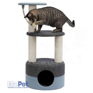 TRIXIE Alejo Scratching Post ALEJO grebalica za mačke, 40 x 89 cm