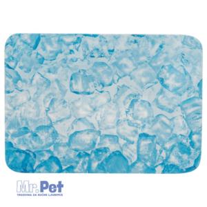 TRIXIE Cooling Plate prostirka za hlađenje, 28 x 20 cm