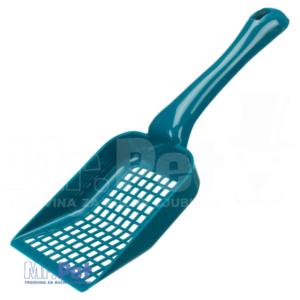 TRIXIE Litter Scoop for Ultra Litter LOPATICA ZA mačji TOALET