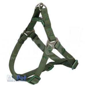 TRIXIE Premium am za pse M 50-65 cm/20mm